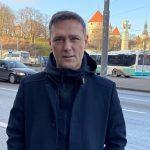 Юрий Шатунов рассказал о «проверке боем» от Аллы Пугачевой